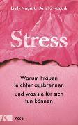 Cover-Bild zu Nagoski, Emily: Stress