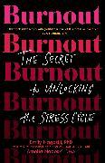 Cover-Bild zu Nagoski, Emily: Burnout