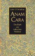 Cover-Bild zu Anam Cara