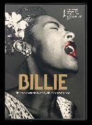 Cover-Bild zu Billie von James Erskine (Reg.)