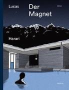 Cover-Bild zu Harari, Lucas: Der Magnet
