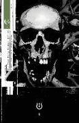 Cover-Bild zu Jonathan Hickman: The Black Monday Murders Volume 2