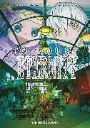 Cover-Bild zu Oima, Yoshitoki: To Your Eternity 14