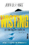 Cover-Bild zu Wisting und der fensterlose Raum von Horst, Jørn Lier
