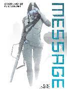 Cover-Bild zu Message 1: Loading (eBook) von Wendt, Cristin