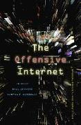 Cover-Bild zu Levmore, Saul (Hrsg.): The Offensive Internet