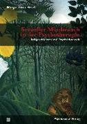 Cover-Bild zu Löwer-Hirsch, Marga: Sexueller Missbrauch in der Psychotherapie (eBook)