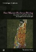 Cover-Bild zu Auhagen-Stephanos, Ute: Der Mutter-Embryo-Dialog (eBook)