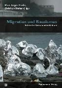 Cover-Bild zu Bruder, Klaus-Jürgen (Hrsg.): Migration und Rassismus (eBook)