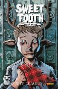 Cover-Bild zu Lemire, Jeff: Sweet Tooth: Die Rückkehr