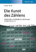 Cover-Bild zu Barth, Thomas: Die Kunst des Zählens