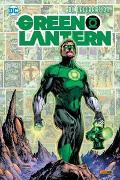 Cover-Bild zu Tynion IV, James: DC Celebration: Green Lantern