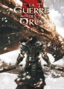 Cover-Bild zu Peru, Olivier: Der Krieg der Orks Band 02. Krieg und Frieden