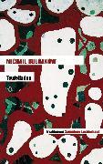 Cover-Bild zu Bulgakow, Michail: Teufeliaden (eBook)