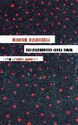 Cover-Bild zu Bulgakow, Michail: Aufzeichnungen eines Toten (eBook)