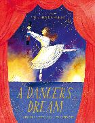 Cover-Bild zu Woodfine, Katherine: A Dancer's Dream