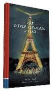 Cover-Bild zu Jonath, Leslie: The Little Pleasures of Paris