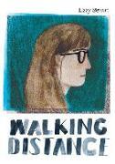 Cover-Bild zu Stewart, Lizzy: Walking Distance