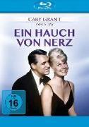 Cover-Bild zu Cary Grant (Schausp.): Ein Hauch von Nerz