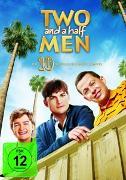 Cover-Bild zu Halvorson, Gary (Schausp.): Two and a Half Men