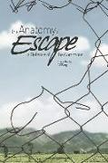 Cover-Bild zu Long, Roderick T.: The Anatomy of Escape: A Defense of the Commons