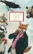 Cover-Bild zu Michl, Reinhard (Illustr.): Reineke Fuchs