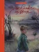 Cover-Bild zu Droste-Hülshoff, Annette von: Der Knabe im Moor