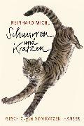 Cover-Bild zu Michl, Reinhard (Hrsg.): Schnurren und Kratzen