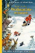 Cover-Bild zu Stohner, Anu: Neues von den Weihnachtsmäusen