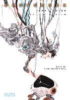 Cover-Bild zu Lemire, Jeff: Descender 02