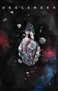 Cover-Bild zu Jeff Lemire: Descender Volume 4: Orbital Mechanics