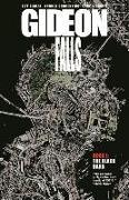 Cover-Bild zu Jeff Lemire: Gideon Falls Volume 1: The Black Barn