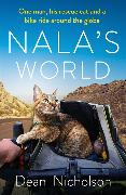 Cover-Bild zu Nala's World