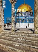 Cover-Bild zu Rauch, Michel: Israel, Palästina