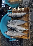 Cover-Bild zu Schetar, Daniela: Sizilien