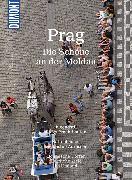 Cover-Bild zu Müssig, Jochen: Prag