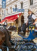 Cover-Bild zu Spath, Mag.Stefan: Wien
