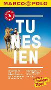 Cover-Bild zu Köthe, Friedrich: Tunesien
