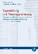 Cover-Bild zu Brumlik, Micha (Beitr.): Typenbildung und Theoriegenerierung (eBook)