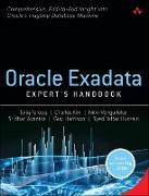 Cover-Bild zu Farooq, Tariq: Oracle Exadata Expert's Handbook (eBook)