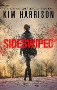 Cover-Bild zu Harrison, Kim: Sideswiped (eBook)