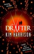 Cover-Bild zu Harrison, Kim: The Drafter (eBook)