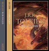 Cover-Bild zu The Hobbit