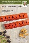 Cover-Bild zu Karatay Mutfagi