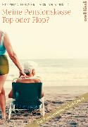 Cover-Bild zu Meine Pensionskasse: Top oder Flop? von Hegner, Stephan
