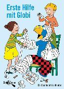 Cover-Bild zu Erste Hilfe mit Globi