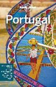 Cover-Bild zu Lonely Planet Reiseführer Portugal
