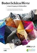 Cover-Bild zu BodenSchätzeWerte
