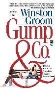 Cover-Bild zu Groom, Winston: Gump & Co