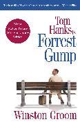 Cover-Bild zu Groom, Winston: Forrest Gump